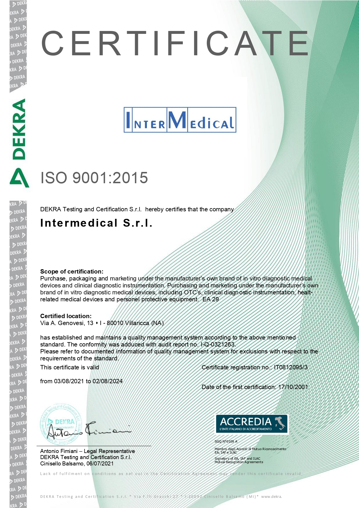 INTERMEDICAL_eng_page-0001